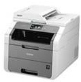 Brother DCP-9020CDW Driver