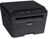 Brother DCP-L2520DW Driver
