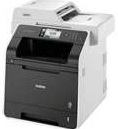 Brother DCP-L8450CDW Driver