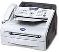 Brother FAX-2920 Driver