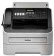 Brother FAX-2950 Driver