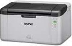 Brother HL-1210W Driver