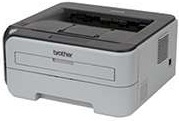 Brother HL-2170W Driver