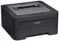 Brother HL-2240D Driver