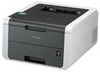 Brother HL-3170CDW Driver