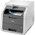 Brother HL-3180CDW Driver