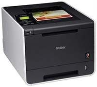 Brother HL-4570CDW Driver