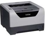 Brother HL-5370DW Driver