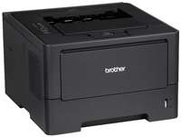 Brother HL-5450DN Driver