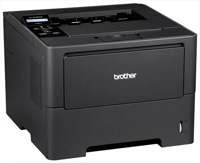 Brother HL-6180DW Driver