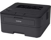 Brother HL-L2360DN Driver