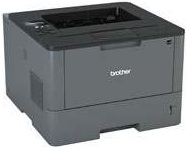 Brother HL-L5200DW Driver