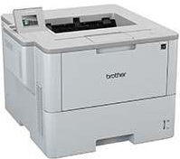 Brother HL-L6400DW Driver