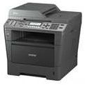 Brother MFC-8520DN Driver