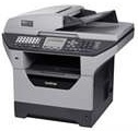 Brother MFC-8880DN Driver
