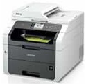 Brother MFC-9335CDW Driver