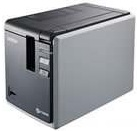 Brother PT-9800PCN Driver