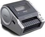 Brother QL-1060N Driver