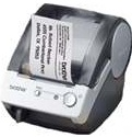 Brother QL-500 Driver