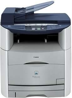 Canon Color imageClass MF8170c Driver