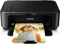 Canon PIXMA MG2270 driver and software Free Downloads