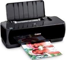 CANON INKJET PHOTO PRINTER PIXMA IP1880 DESCARGAR CONTROLADOR