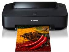 Canon PIXMA iP2700 Driver