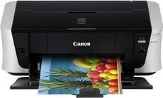 Canon PIXMA iP3500 Driver