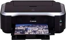 Canon PIXMA iP4600 Driver