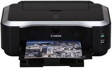 Canon PIXMA iP4680 Driver