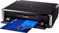 Canon PIXMA iP7240 Driver