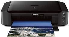 Canon PIXMA iP8720 Driver