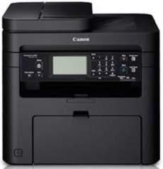 Canon imageCLASS MF237w Driver