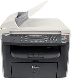 Canon imageCLASS MF4150 Driver