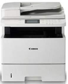 Canon imageCLASS MF515x Driver
