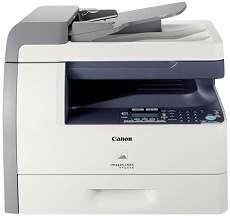 Canon imageCLASS MF6530 Driver
