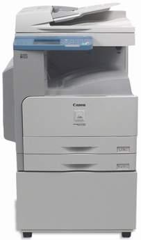 Canon imageCLASS MF7480 Driver