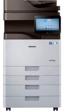 Samsung MultiXpress SL-K4300LX Driver