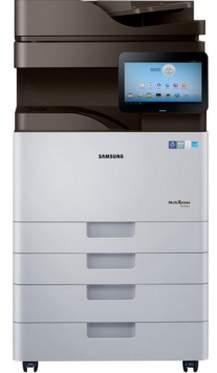 Samsung MultiXpress SL-K4350LX Driver