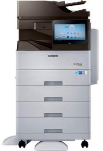 Samsung MultiXpress SL-M4370 Driver