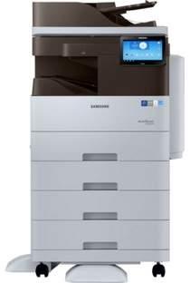 Samsung MultiXpress SL-M5360RX Driver