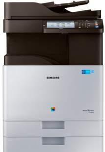 Samsung MultiXpress SL-X3280NR Driver