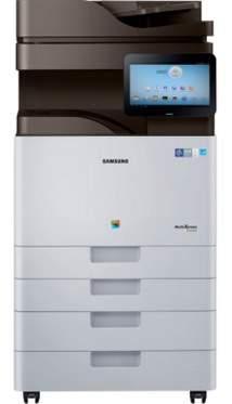 Samsung MultiXpress SL-X4220RX Driver