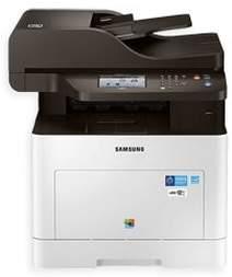 Samsung ProXpress SL-C3060 Driver
