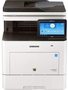 Samsung ProXpress SL-C4060FX Driver