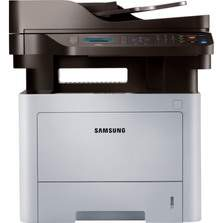 Samsung ProXpress SL-M3370FD Driver