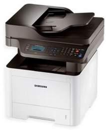 Samsung ProXpress SL-M3375 Driver