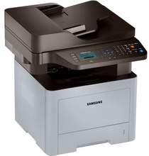 Samsung ProXpress SL-M3870 Driver