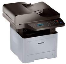Samsung ProXpress SL-M4070 Driver