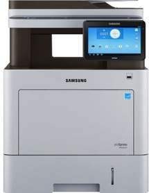 Samsung ProXpress SL-M4560FX Driver
